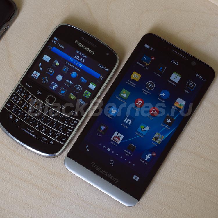 BlackBerry-9900-Z30