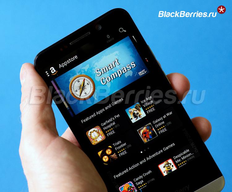 BlackBerry-Amazon-AppStore2