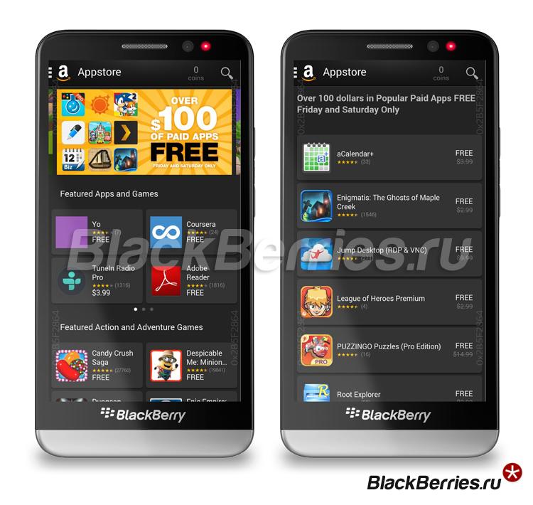 BlackBerry-Amazon11