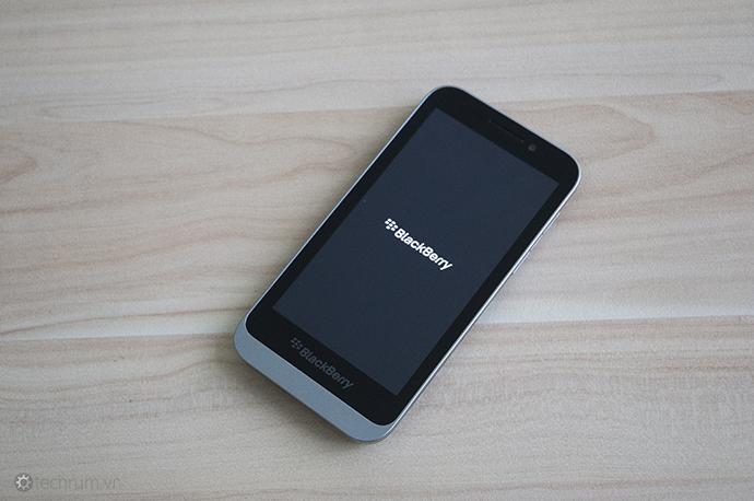 BlackBerry-Cafe-2