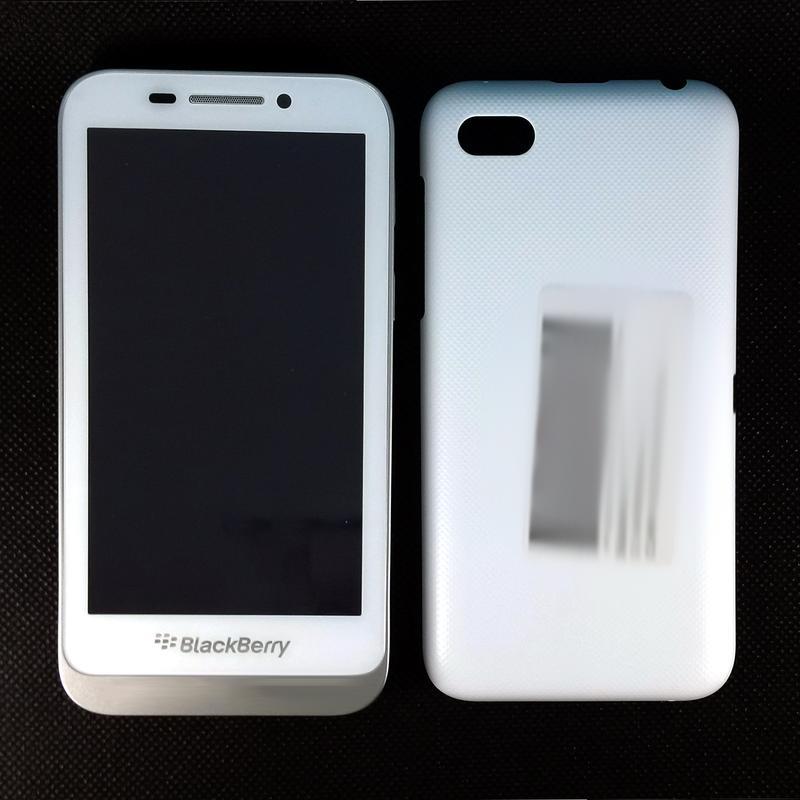 BlackBerry-Cafe-Kopi11