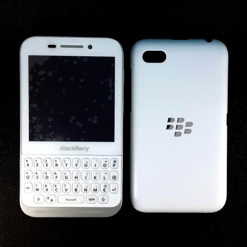 BlackBerry-Cafe-Kopi6