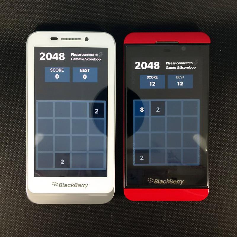BlackBerry-Cafe-Kopi9