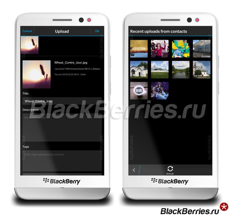 BlackBerry-Flickr-Pichkari1