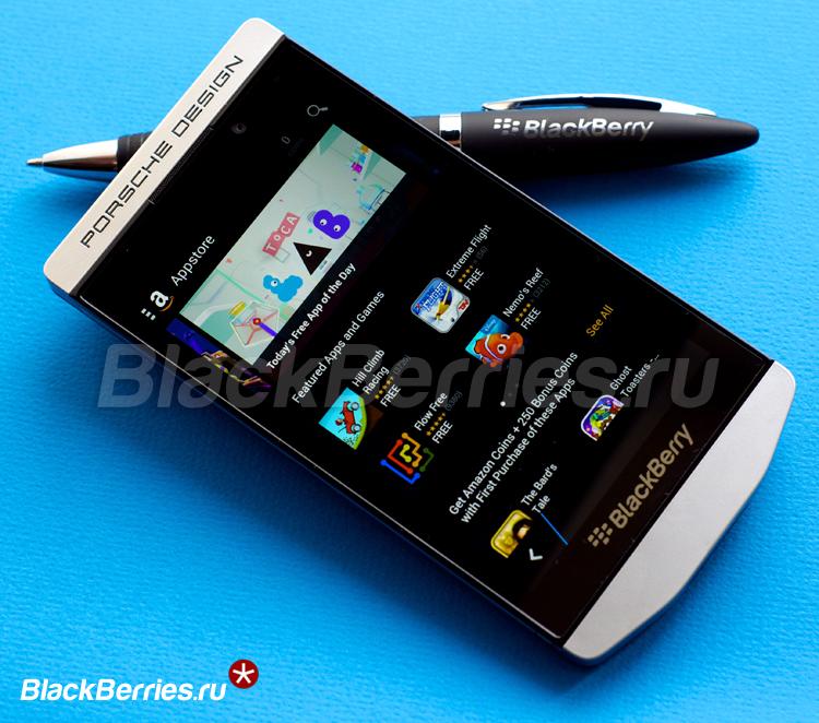 BlackBerry-P9982-Amazon-AppStore