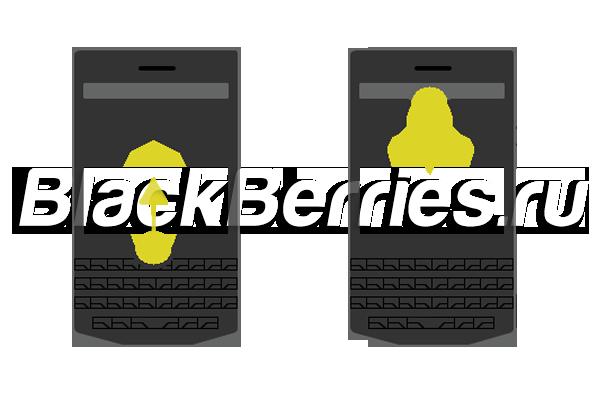 BlackBerry-P9983-Porsche-Design