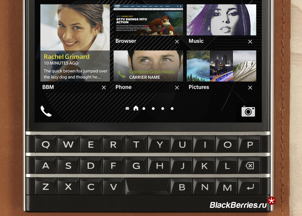 BlackBerry-Passport-Frames