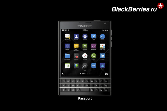BlackBerry-Passport-large