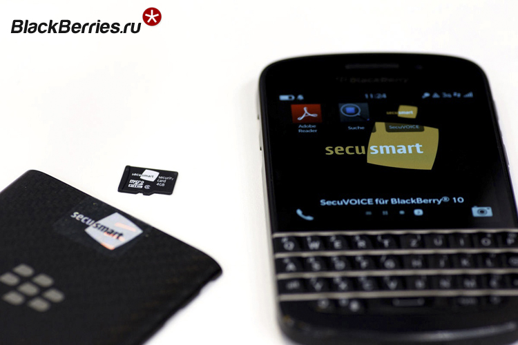 BlackBerry-Q10-SecuSmart-1