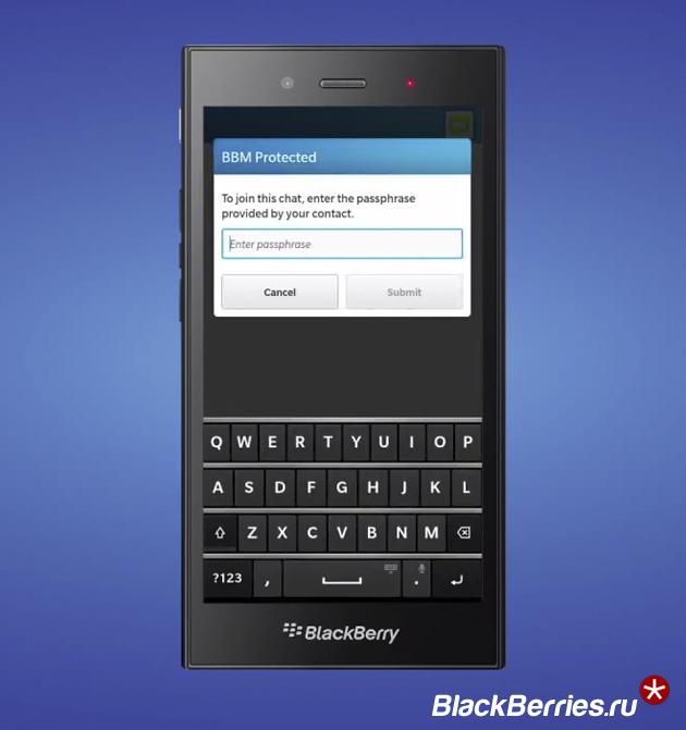 BlackBerry-Z3-BBM-Protected