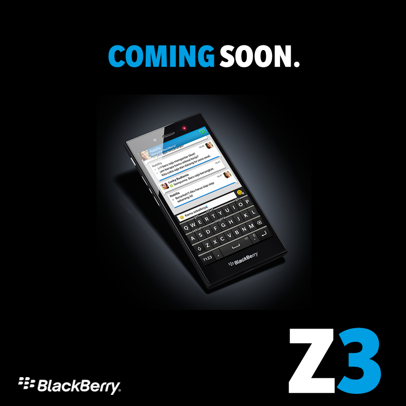 BlackBerry-Z3-Vietnam