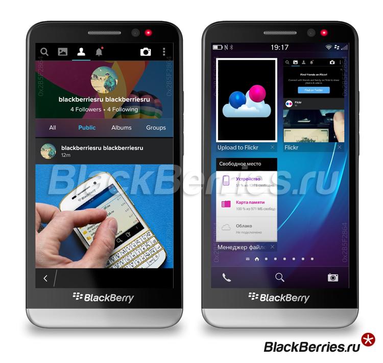 BlackBerry-Z30-Flickr2