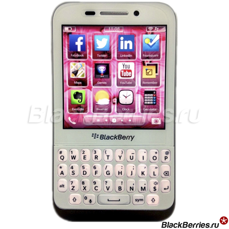 BlackBerry_Kopi_eBay-1
