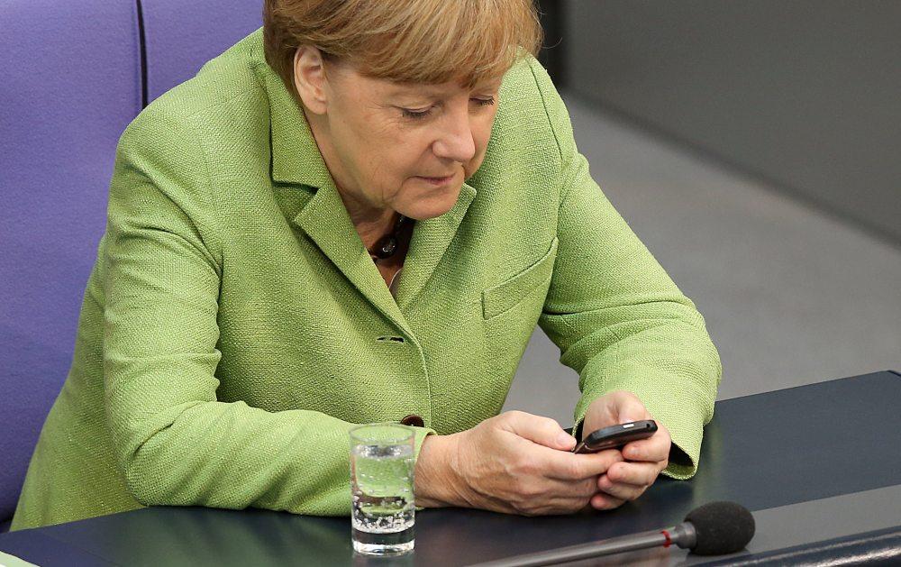 Merkel-Q10