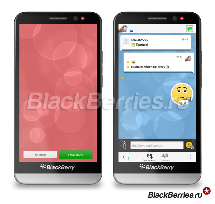 bbm-protected2