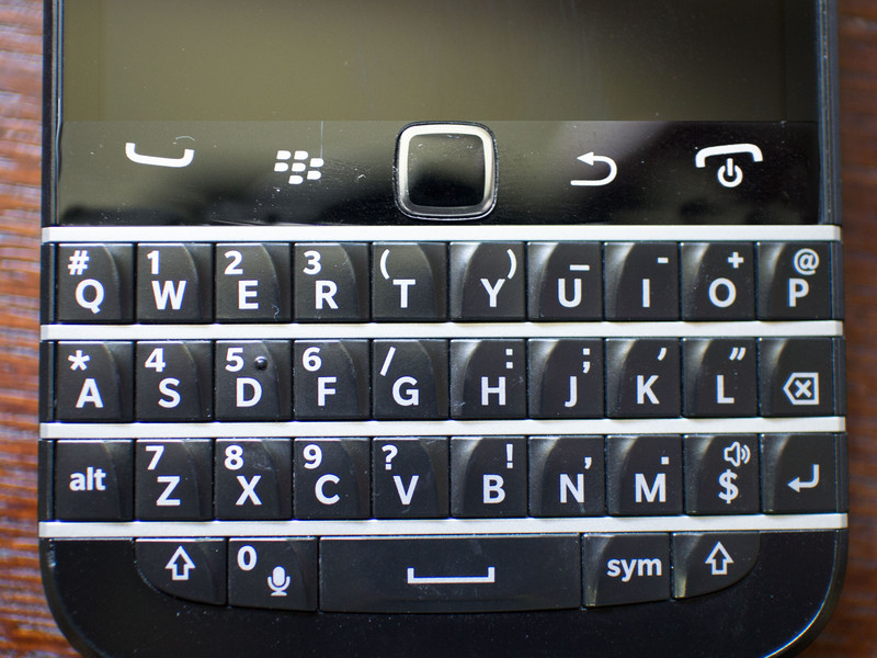 blackberry-classic-keyboard