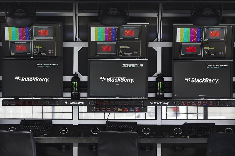 blackberry-f1-control-console