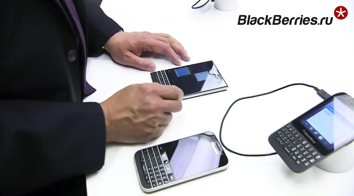 blackberry-passport-Chen