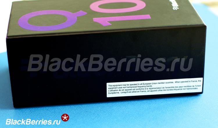 BlackBerry-Q10-Hungary