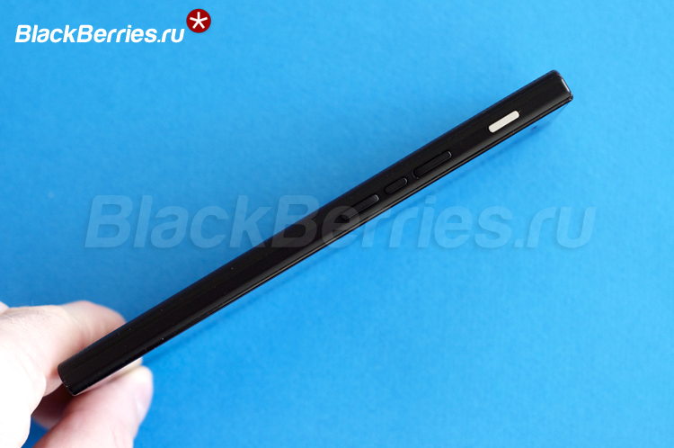 BlackBerry-Z3-side-3
