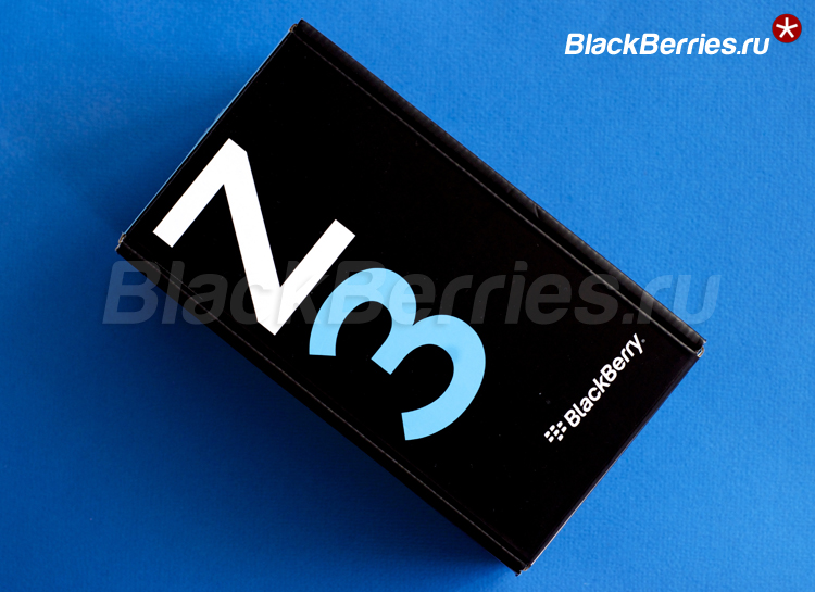 BlackBerry-Z3-unboxing-2