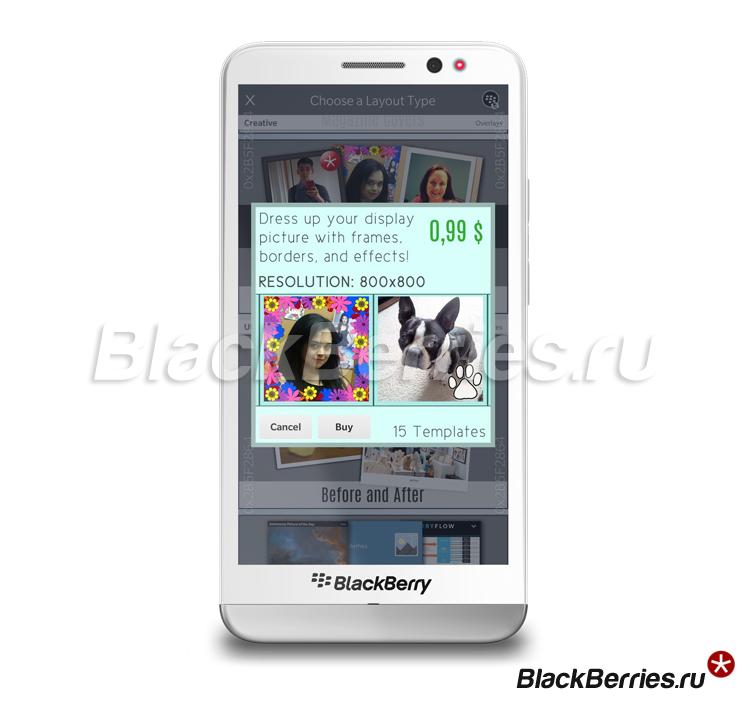 BlackBerry-Z30-Im