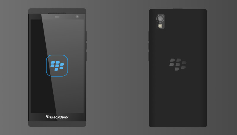 BlackBerry_Knight_Concept