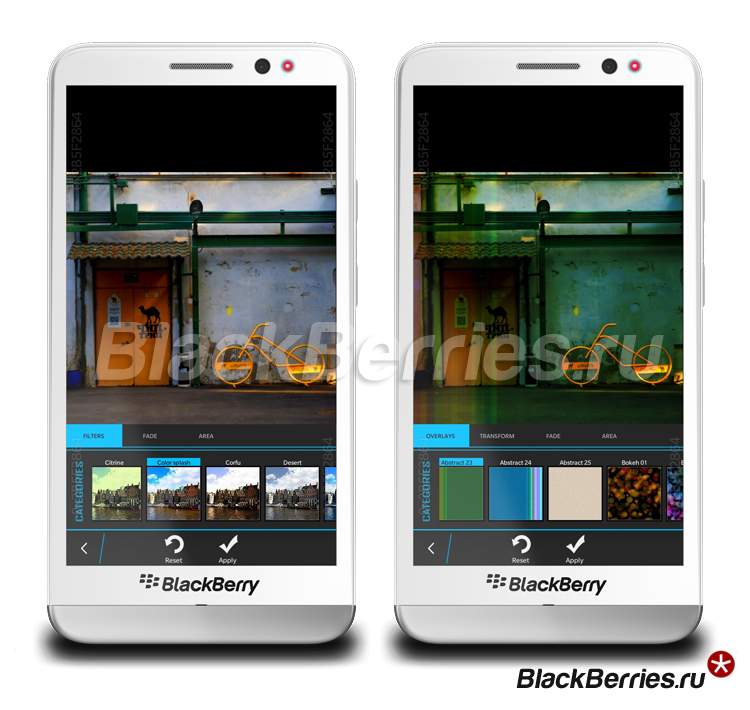 Effetica1-BlackBerry-Z30