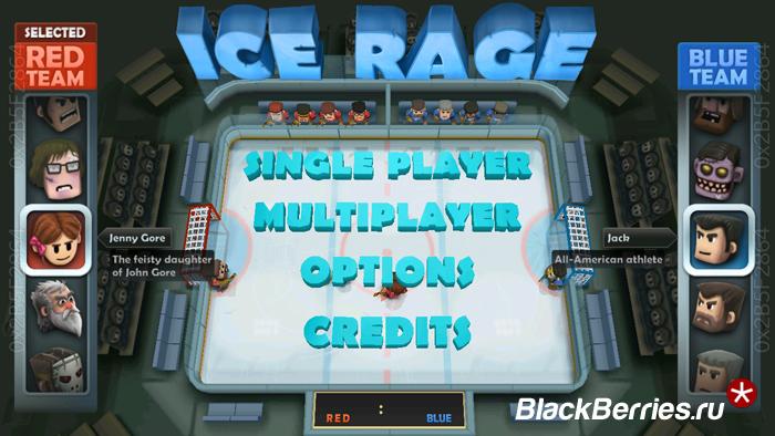 Ice-Rage3
