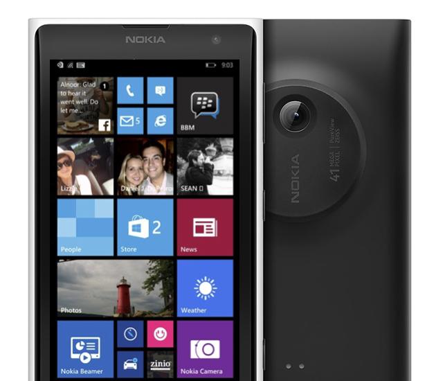 Nokia-Lumia-1020-bbm