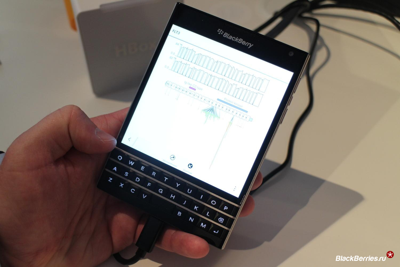 blackberry-passport-app1