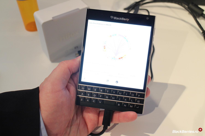blackberry-passport-front-1