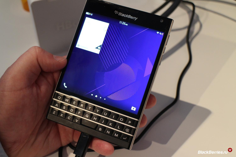 blackberry-passport-home-screen-1