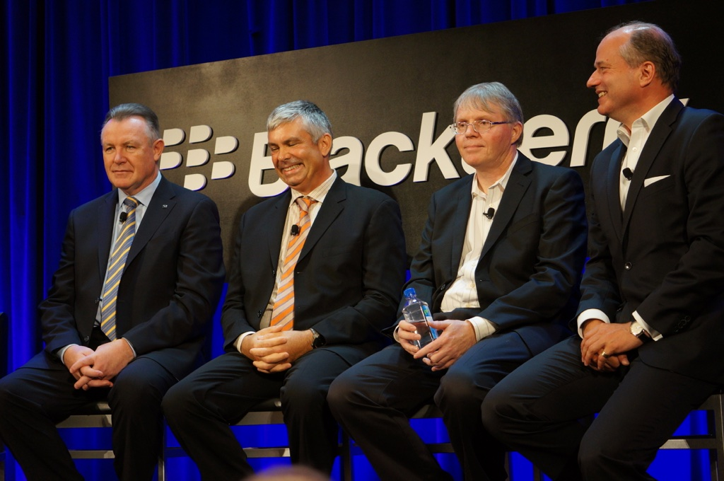 blackberry-security-summit0