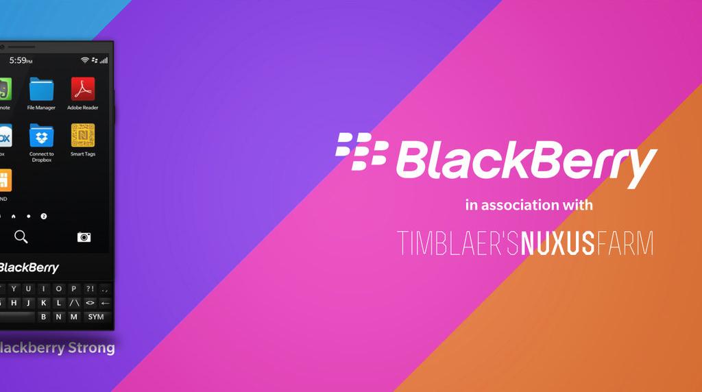 blackberry_strong_concept