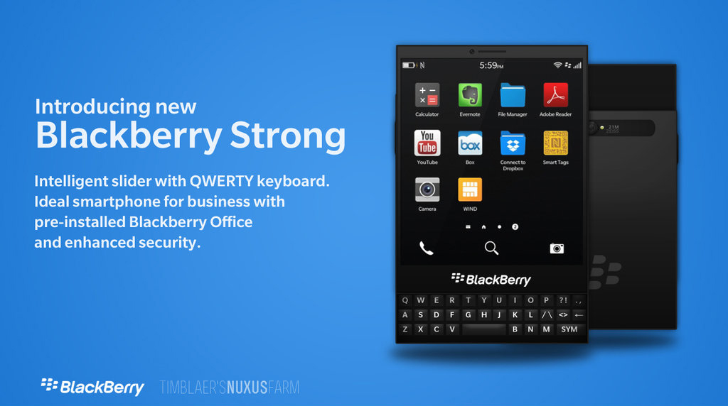 blackberry_strong_concept1