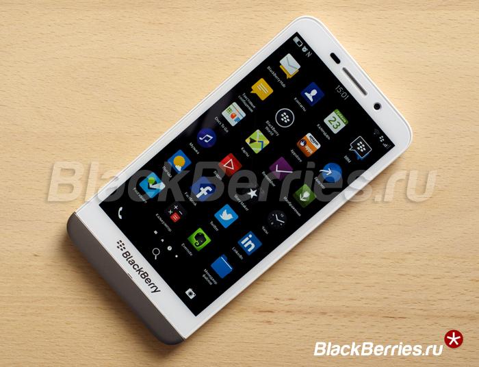 BlackBerry-10-3-0-1052-1