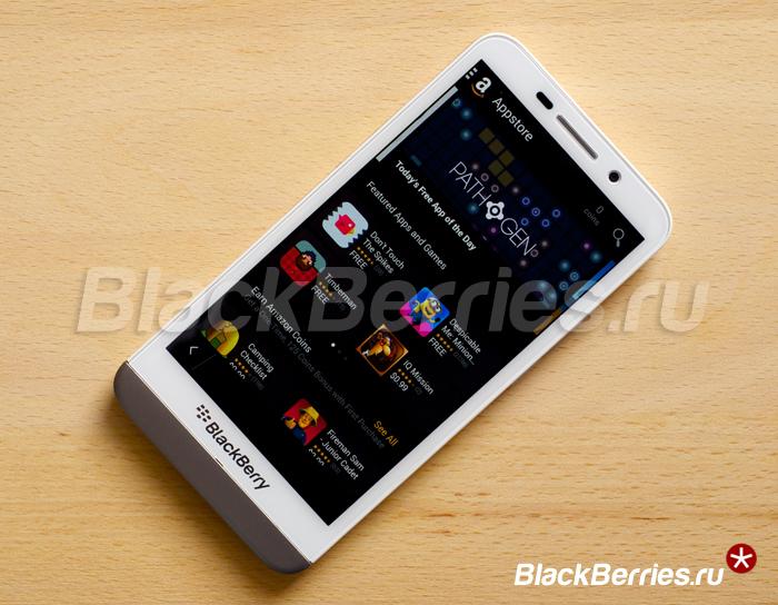 BlackBerry-10-3-0-1052-amazon