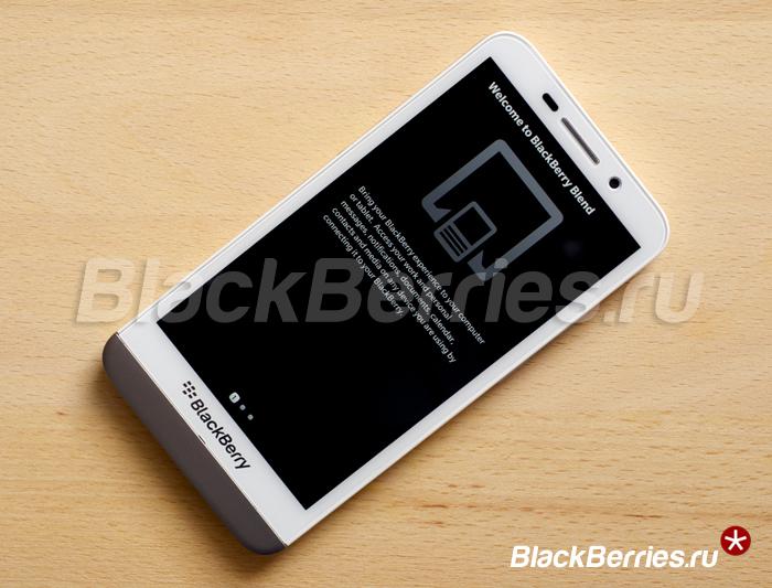 BlackBerry-10-3-0-1052-blend