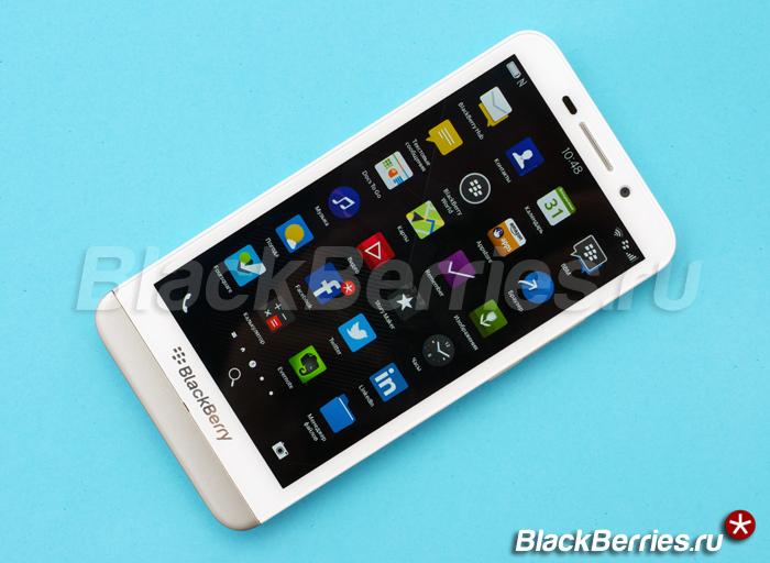 BlackBerry-10-3-0-1130-1