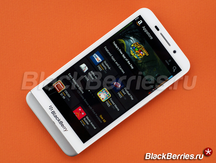 BlackBerry-10-3-Amazon
