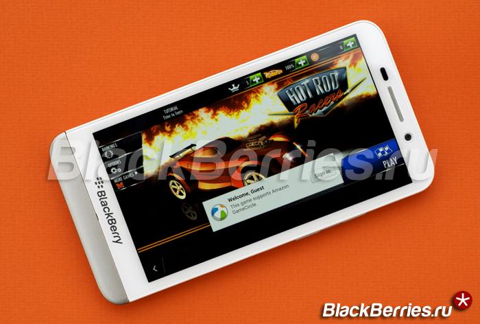 BlackBerry-10-3-Amazon1