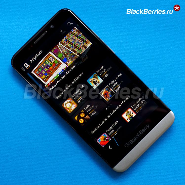 BlackBerry-Amazon-AppStore6