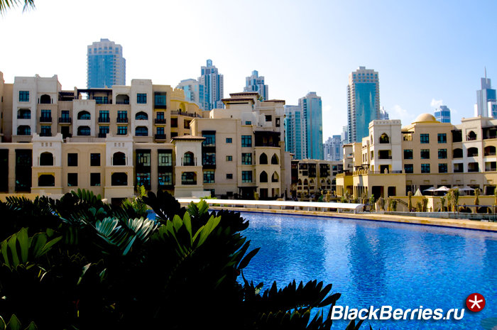 BlackBerry-Dubai-2014