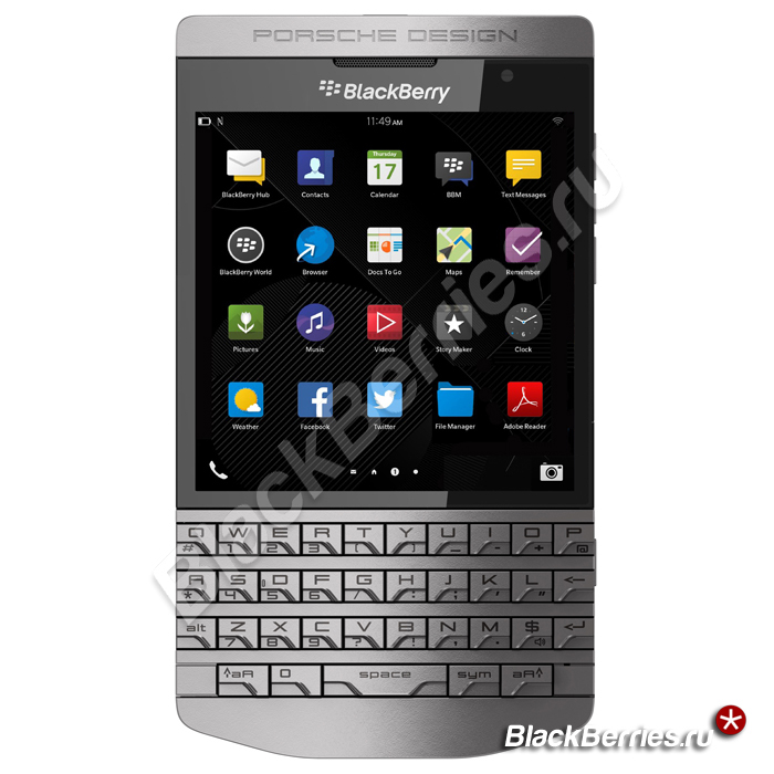 BlackBerry-P9983-Porsche-Design-Q10
