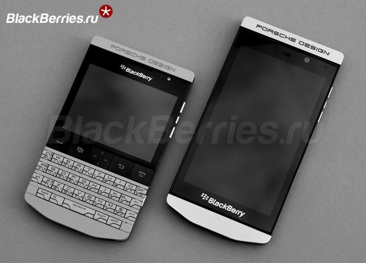 BlackBerry-PD-1