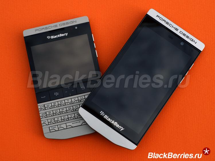 BlackBerry-PD-3