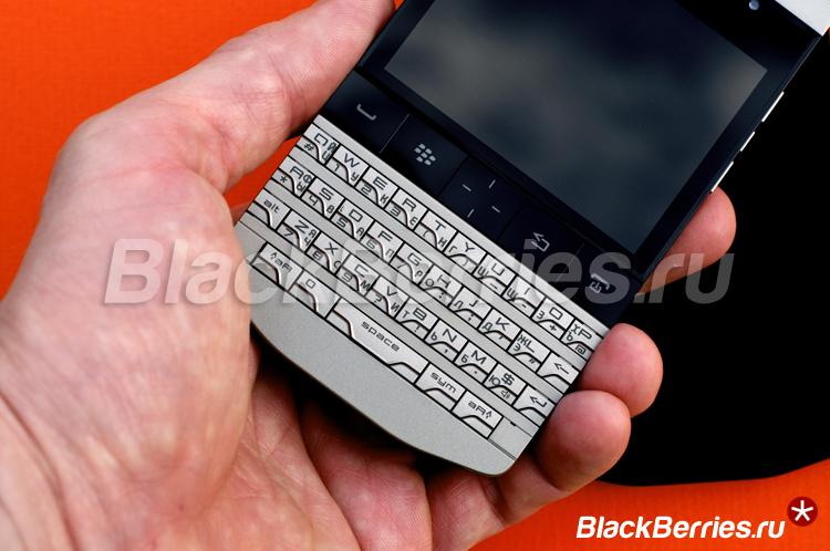 BlackBerry-PD-6