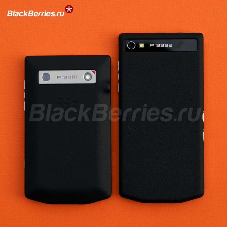 BlackBerry-PD-8
