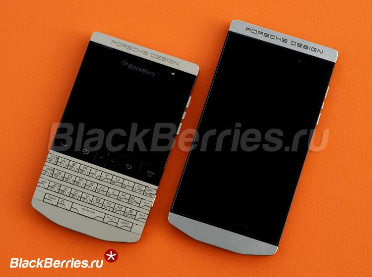BlackBerry-PD-9